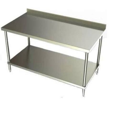 kitchen inspiring kitchen prep table stainless steel