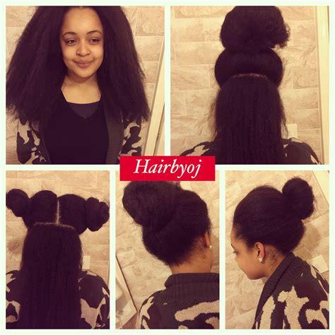 sew in bob marley hair in ta sew in bob marley hair in ta marley braids hairstyles