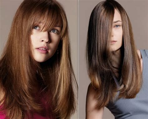 hairstyles for long straight hair 2012 school hairstyles 2012 for long hair stylish eve