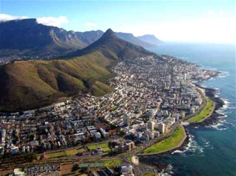 sudafrica imagenes swan turismo promocion paquete sud 225 frica