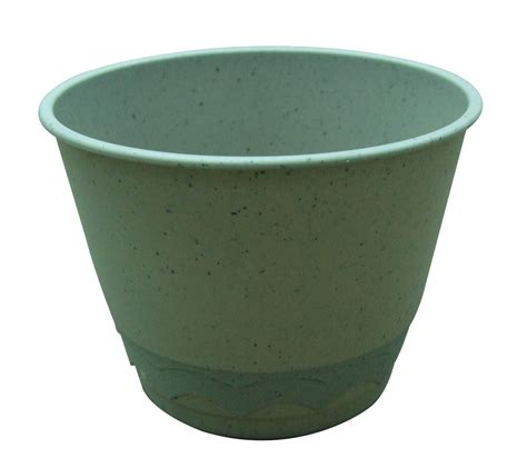 china plastic planter plastic flower pot pp 04 china