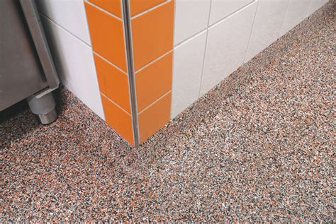 Best Flooring For Concrete Slab Flooring For Concrete Slab Concrete Slab Flooring