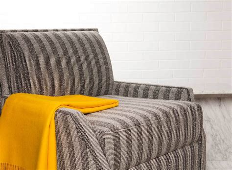 simons upholstery simons furniture no automatic alt text available hotel