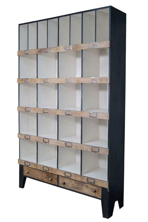 muebles expositores mueble expositor para comercio de la firma francisco segarra