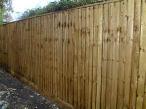 Archway Trellis 2m High Close Board Fence Frogley Fencing