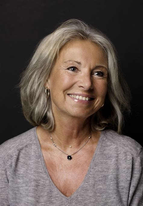hair color for 59 yrs and older 247 best images about grey hair great photos aging