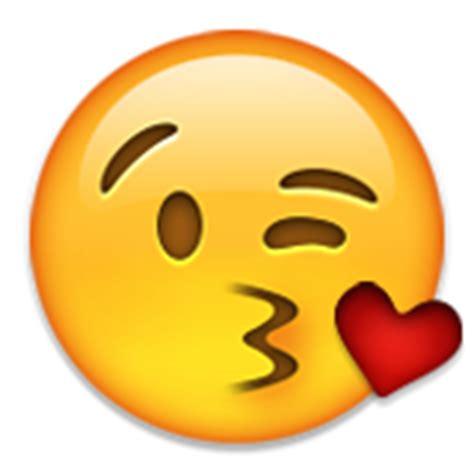 Lustige Snapchat Sticker by Tesoros En Los Libros Book Tag Emoji