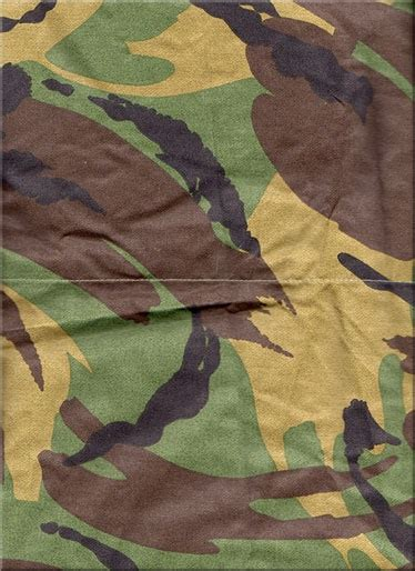 best camo pattern for hawaii 207 best images about wargames camo on pinterest