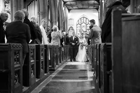 erginbells wedding photography wedding photographer london hertfordshire blog