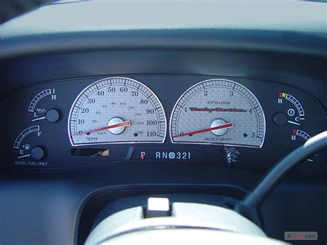 ford f250 f350 super duty instrument cluster repair vancouver cluster repair removing instrument cluster from 2004 ford f250 super duty