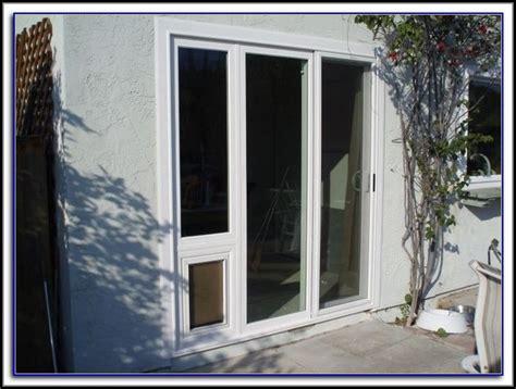 Menards Patio Doors Menards Patio Door Screen Patios Home Decorating Ideas 3gl2bopanj