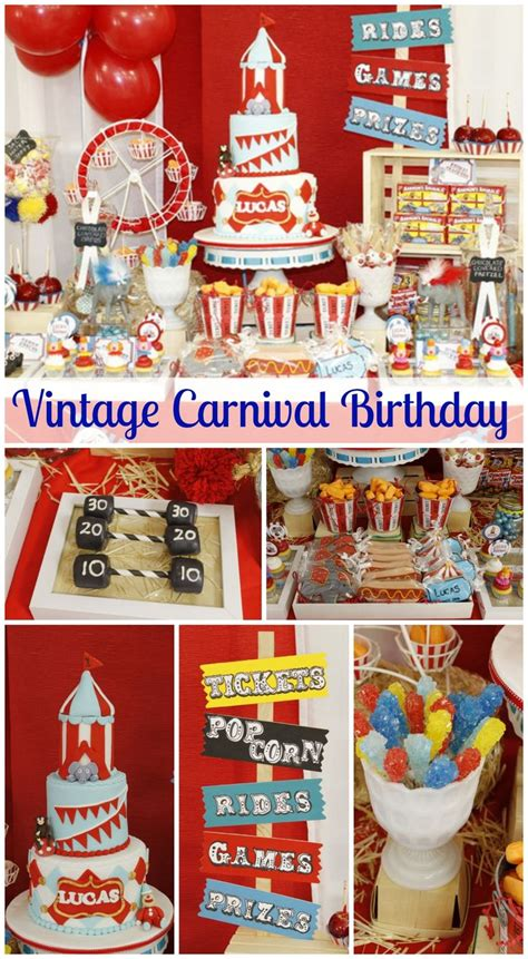 party themes vintage best 25 adult circus party ideas on pinterest circus
