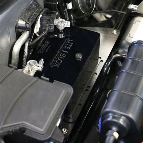Porsche 9x1 by Lite Blox Adapter Porsche 9x1 981 991 Rs F 252 R Performance