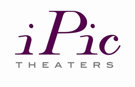 Ipic Gift Card - win big at ipic theaters energy 106 9