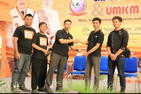 Blower Fan Surabaya mi fans surabaya gelar coaching clinic optimalisasi