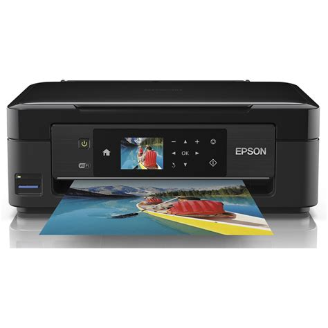 epson expression home xp 422 a4 colour multifunction