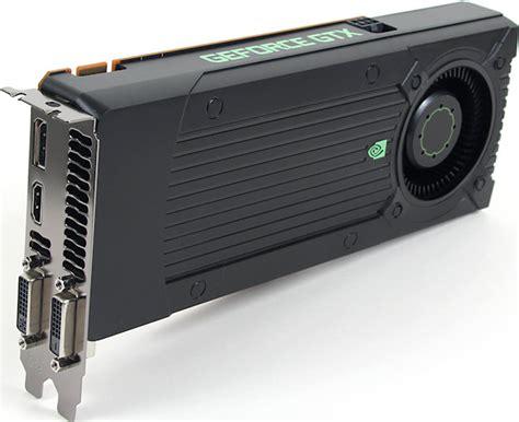 nvidia geforce gtx 660 or better nvidia geforce gtx 660 se launching soon