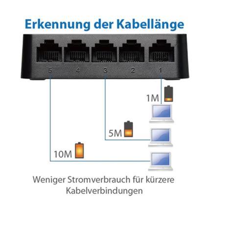 Limited Edimax Es 3305p 5 Port Fast Ethernet Desktop Switch Hub edimax switche fast ethernet desktop 5 port fast ethernet desktop switch
