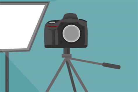 Background Vlogger | best vlogging cameras reviews of 2018 vlogger gear