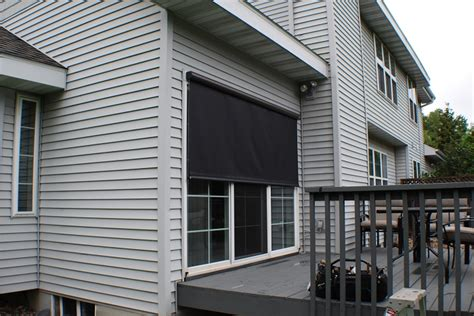 sunsetters retractable awnings sunsetter retractable awnings