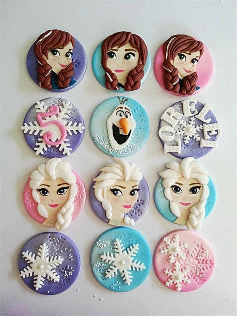 hey i found this really awesome etsy listing at https www etsy listing 183714657 frozen