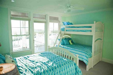 mint green bedroom mint green bedroom ideas decor ideasdecor ideas