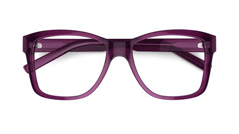 orly glasses by specsavers specsavers uk