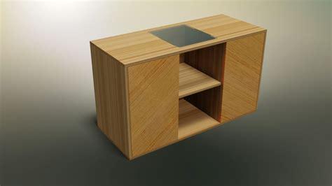 woodwork  inventor blogautodesk inventor  woodworkers