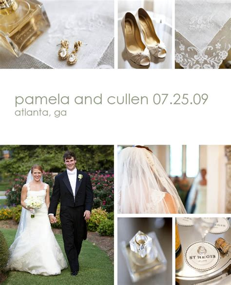 Wedding Unveiled by Wedding Unveiled Cullen Negri Photography