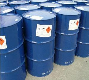 Ethylene Vinyl Acetate Manufacturer Usa - usa ethylene vinyl acetate ethylene vinyl acetate from