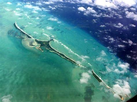 boatsetter bahamas bimini bahamas boating guide boatsetter