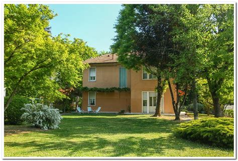 salice terme pavia villa in vendita a godiasco salice terme zona salice terme