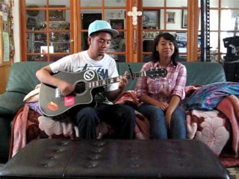uzbek music wwwtaronanet tamia so into you cover youtube
