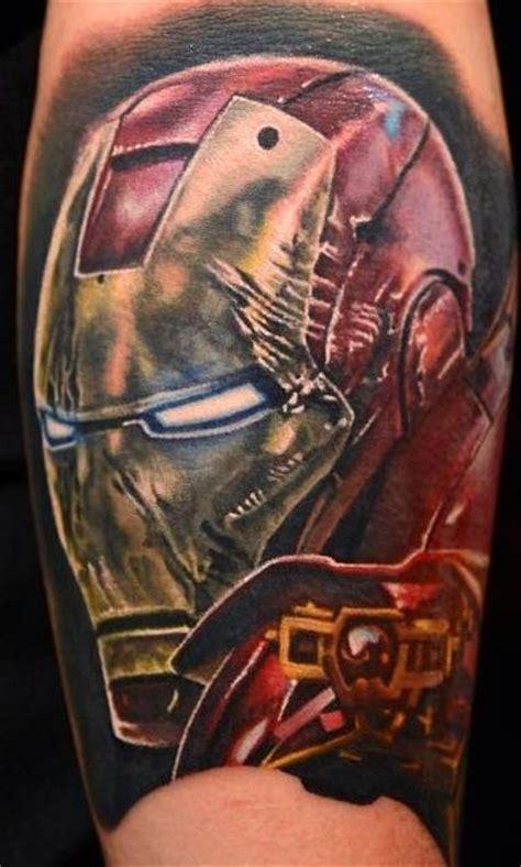 full body iron man tattoo iron man tattoos tattoos pinterest tattoo super