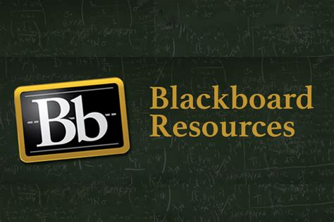 state blackboard state blackboard