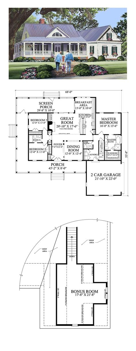 ranch farmhouse floor plans best 25 farmhouse floor plans ideas on