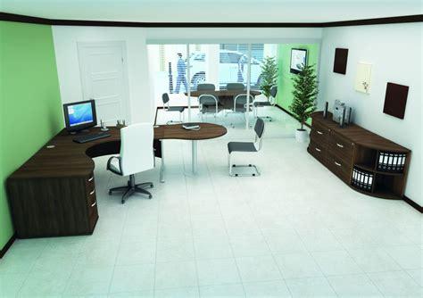 extra large corner desks avalon 1600mm x 1600mm cockpit corner desk avalon plus 1600mm desk online