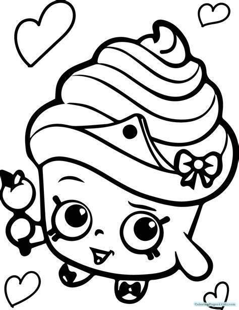 coloring pages of shopkins season 7 shopkins coloring pages season 7 coloring pages for kids