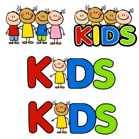 Christian Kids Crafts - clipart kids kidspressmagazine com