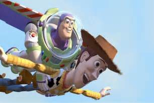 Story Infinity Image Toystory To Infinity And Beyond Jpg Pixar Wiki