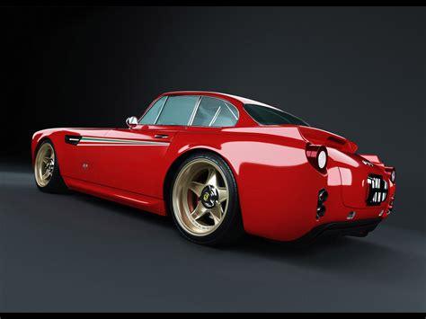 Ferrari F340 by 2011 Ferrari F340 Gullwing America Gwa Competizione