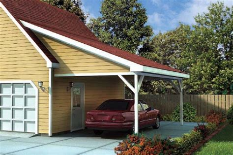 building an attached carport carport ideas carport design ideas for beautiful carport