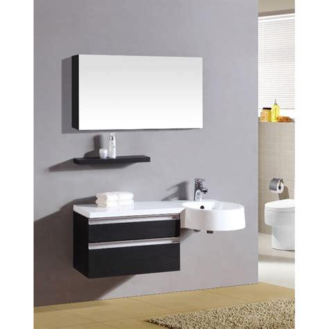 arredo bagno on line offerte arredo bagno offerte on line mobili bagno economici