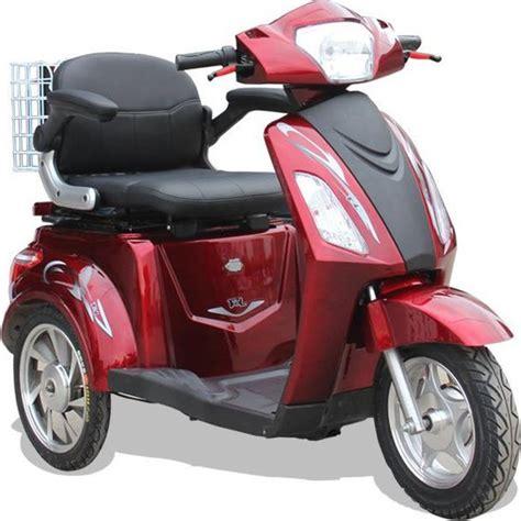 arora motor  tekerlekli pedal destekli elektrikli
