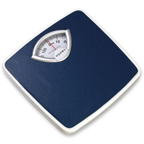 what is bathroom weighing scale 5 best analog weighing machines of 2018 to buy in india