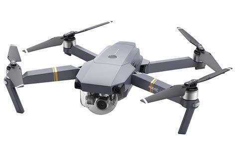 Tiny House Blog by Testing The Dji Mavic Foldable Quadcopter With 4k Uhd
