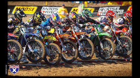 online motocross hangtown mx wallpapers motocross racer x online