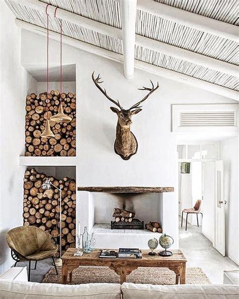 Design Wohnzimmer 3802 by Pin Stephan Steger Auf Einrichtungen