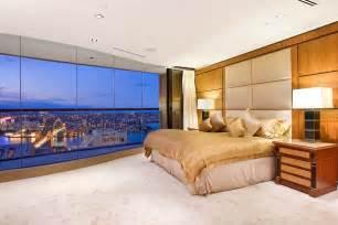 interior design jobs new york city images