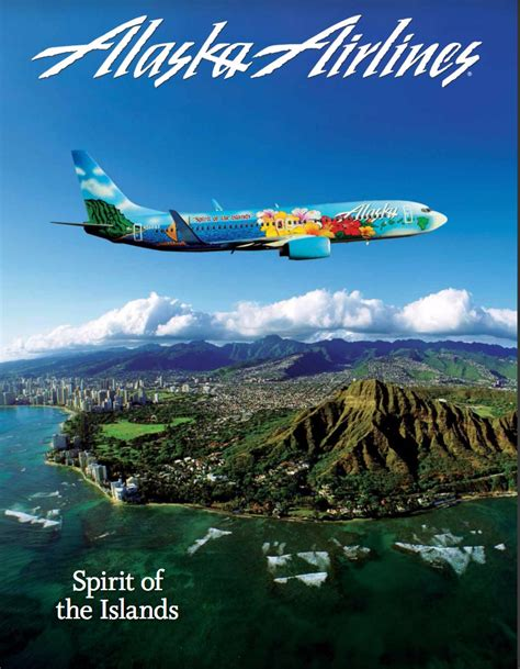 discounted airfare  hcr hawaii bicycling league